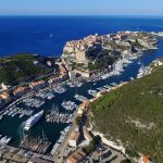 Corsica_e_Sardegna
