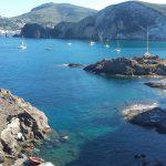 Isole_Pontine